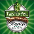 Twisted Pine Hoppy Boy IPA