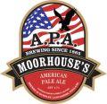 Moorhouses APA Special
