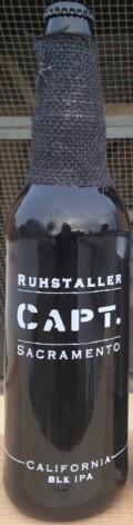 Ruhstaller Capt.
