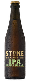 McCashin Family Stoke India Pale Ale
