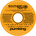 Southern Tier Oaked Pumking