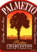 Palmetto Porter