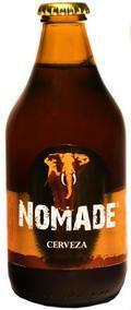 Nomade Indian Pale Ale