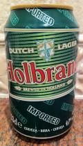 Holbrand