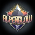 Half Acre Alpenglow