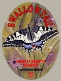 Humpty Dumpty Swallow Tail