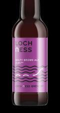 Loch Ness Loch Ness