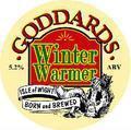 Goddards Winter Warmer