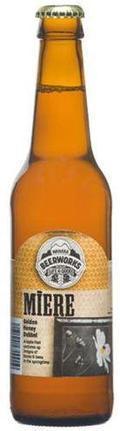 Wanaka Beerworks Mìere