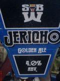 Summer Wine Jericho