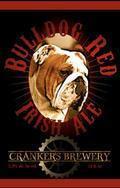 Cranker's Bulldog Red