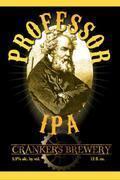 Cranker's Professor IPA