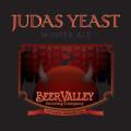 Beer Valley Judas Yeast