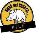Birra del Bracco Pils