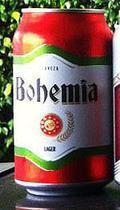 Bohemia (Costa Rica)