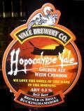 Vale Hopocalypse Vale
