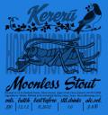 Kereru Moonless Stout
