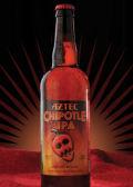 Aztec Chipotle IPA