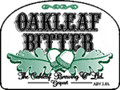 Oakleaf Bitter