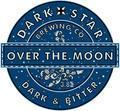 Dark Star Over the Moon