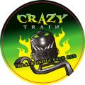 Mountain Town Crazy Train Black IPA