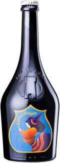 Birra del Borgo BdbBi(g)BodyIbu