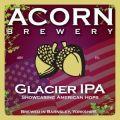 Acorn Glacier IPA