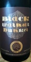 Perennial Black Walnut Dunkel