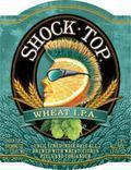 Shock Top Wheat I.P.A.