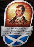 Stewart 1759