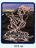 Great Adirondack Whiteface Black Diamond Stout