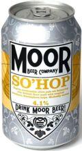 Moor So'Hop
