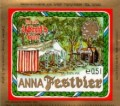 Greif Bräu Anna-Festbier