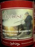 La Hervoise