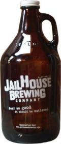 JailHouse Hop Riot