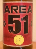 Free Lions Area 51