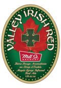 Mill Street Valley Irish Red