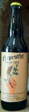 Nepenthe Ales Hop-ful IPA