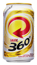 Skol 360