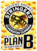 Stringers Plan B