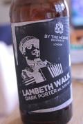 By The Horns Lambeth Walk
