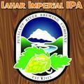 Puyallup River Lahar Imperial IPA
