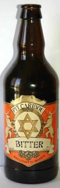 Pit-Caribou L'Étoile du Brasseur Bitter