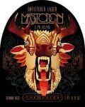 Mahrs Bräu Mastodon