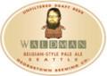 Georgetown Waldman