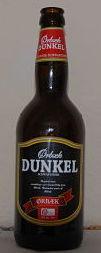 Ørbæk Dunkel