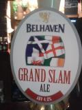 Belhaven Grand Slam