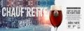 3 Brasseurs Chaufferette / 3 Brewers Winter Warmer