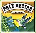 Nectar Ales Pale Nectar
