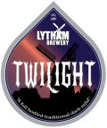 Lytham Twilight